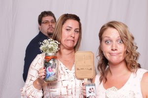 Wedding, Photo booth, rental, Nazareth hall