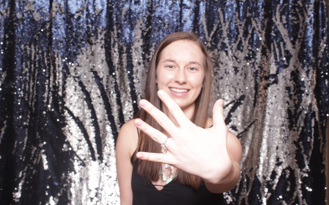 Top 5 Reasons To Book A Photo Booth