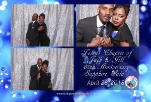 Fundraiser, photo booth, rental